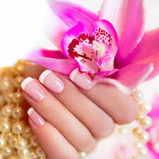 gel polish vip nails u0026 spa