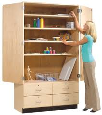 wood storage cabinets with doors and shelves stylish brilliant project ideas tall wood storage cabinets with