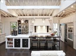 100 portable kitchen island with storage kitchen rolling