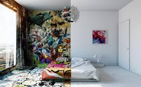 jeux d馗oration de chambre jeux d馗oration de chambre 100 images jeux de decoration de