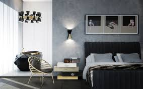 Einrichtungsideen Perfekte Schlafzimmer Design Perfekte Schlafzimmer Design Ideen Für Luxus Innenarchitektur