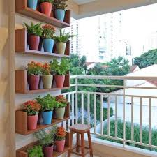 vertical gardens and landscaping ideas for garden and balcony