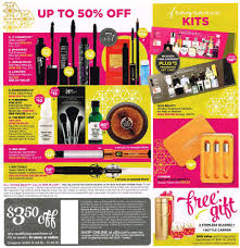 the body shop black friday ulta black friday 2016 ad gift with purchase