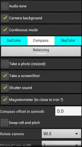 magnetometer android satellite director 1 56 apk for android aptoide