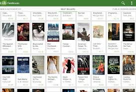 universal book reader android apps on google play