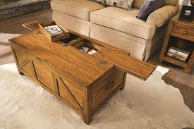Coffee Tables Chest 20 Best Blanket Box Coffee Tables