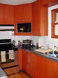 cuisine en dur modele placard de cuisine en bois les meilleures ides de la