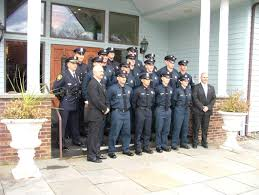 employment u2013 ulster police department