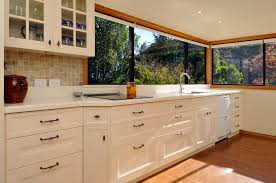 nz kitchen design kitchen designer bathroom design nelson new zealand