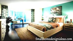first home decorating master bedroom designeas photos first home decorating best home