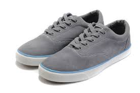 womens grey boots sale mu8767 the cheapest price converse all grey buy womens