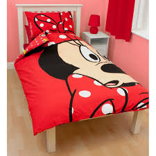 small minnie mouse bedroom costume minnie mouse bedroom