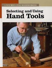 Fine Woodworking Tools Uk by Woodworking Books Ebay