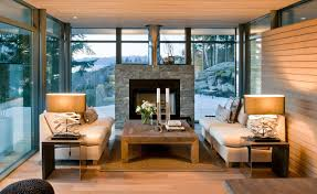 best cabin designs furniture modern log cabins beautiful rustic cabin furniture