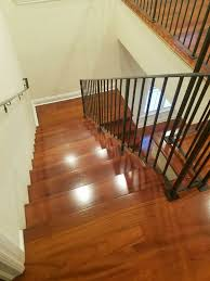 popular hardwood flooring ideas for your south florida home