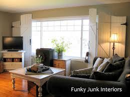 maison interieur bois decoration idee deco maison interieur recup deco maison a vendre