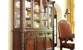 Kitchen Cabinet History Brilliant Photograph Of Cabinet Definition History Gratifying