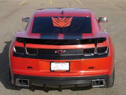 camaro zl1 cost how much do you think it would cost camaro5 chevy camaro forum