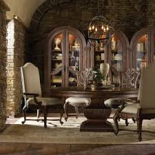 beautiful hooker dining room ideas home design ideas