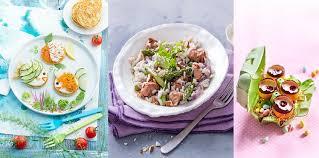 recette de cuisine facile et pas cher nos recettes pour un menu de pâques facile et pas cher femme actuelle