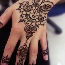 hire anusha u0027s henna expressions henna tattoo artist in pearland