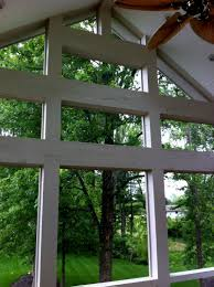 Patio Enclosures Columbus Ohio by Screened Rooms U2013 Columbus Decks Porches And Patios By Archadeck