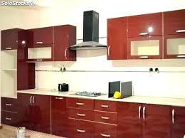 renovation porte de cuisine renovation cuisine equipee renovation cuisine equipee lozare meubles
