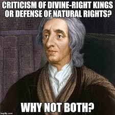 John Locke Meme - historical memes complete edition album on imgur