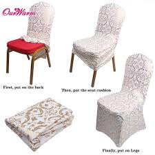 buy chair covers buy chair covers home furniture