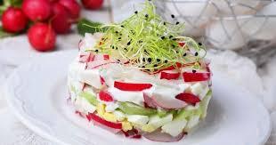 cuisinez de a z 15 recettes savoureuses et légères pour le printemps cuisine az