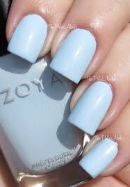 the polishaholic zoya spring 2013 lovely collection swatches