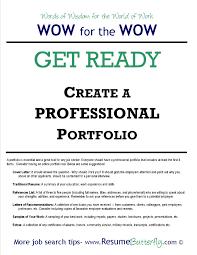 create a resume for free resume badak