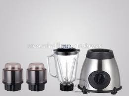 Stainless Steel Kitchen Appliance Package Deals - cool all kitchen appliances package deals appliance canada best