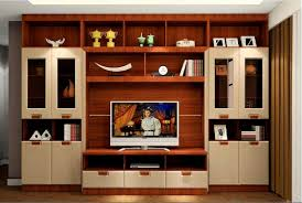 cabinets for living rooms adorable van cleef cabinet cabinets living room furniture storage