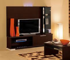 living room contemporary living design tv wall decoration style