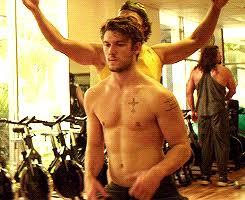 alex pettyfer magic mike strip i need to see magic mike tbh general exhale
