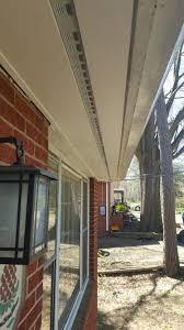 Half Round Dormer Roof Vents by Hip Ridge Vent Air Vent Inc