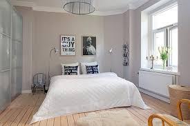 Beautiful Creative Small Bedroom Design Ideas Collection - Design small bedroom
