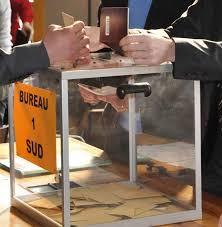 comment savoir dans quel bureau de vote on est inscrit elections tout savoir sur les prochains scrutins annonay ardeche