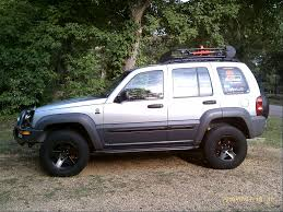 jeep moab wheels lost jeeps u2022 view topic anyone in northern va stafford ect