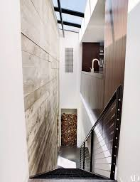 Modern Staircase Design 15 Striking Modern Staircases Photos Architectural Digest
