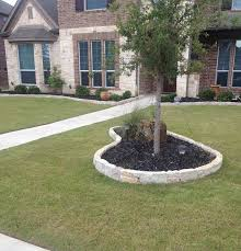 backyard creations custom landscaping stonework services