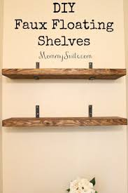 Shelves For Living Room Best 25 Decorative Shelves Ideas On Pinterest Wood Art Home