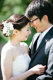 Cheap Makeup Artist For Wedding Asian Bride Marin Updo Braids With Flower Professional Wedding