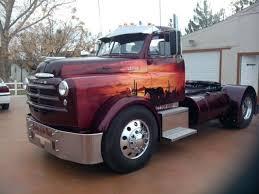 dodge semi trucks custom 1949 dodge b 1 truck projects