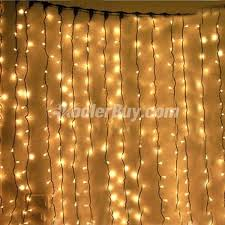 Indoor Curtain Fairy Lights 50 Best Led Curtain Lights Images On Pinterest Led Curtain