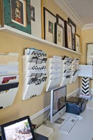 office room interior design best 25 small office design ideas on pinterest home office
