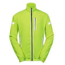 yellow waterproof cycling jacket x 2 men u0027s neon yellow waterproof cycling jackets skylinewears