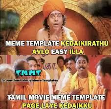 Movie Meme Generator - tamil movie meme templates home facebook