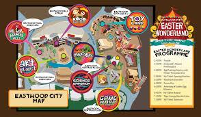 Maps For Kids Hd Wallpapers Neighborhood Maps For Kids Aqz Earecom Press